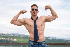 Denis Rajčić